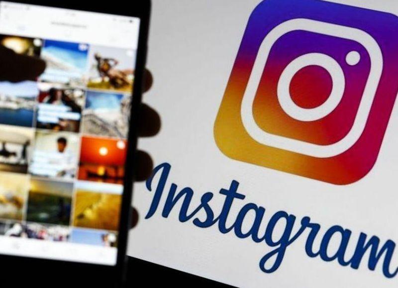 Con más de mil millones de usuarios activos cada mes, ciberdelincuentes usan Instagram para aprovecharse de usuarios ingenuos y estafarlos de diferentes maneras.