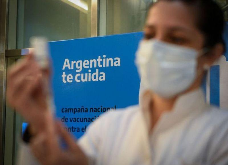 El país sigue entre los primeros diez países con más infectados en términos absolutos. Está 9º detrás de Irán.