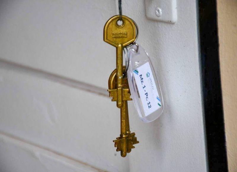 La inscripción se realiza a través del sitio oficial Argentina.gob.ar: extranet.hipotecario.com.ar/procrear/construccion/casapropia