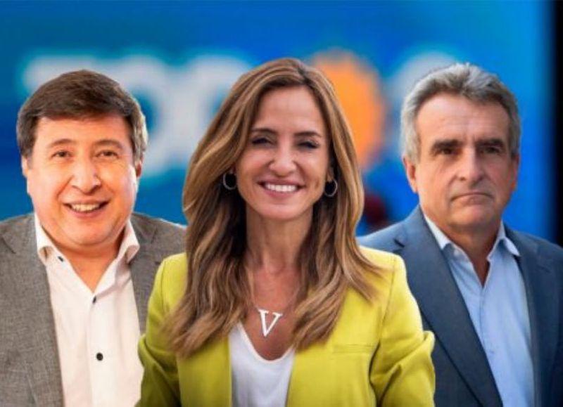 Los casos de Daniel Arroyo, Agustín Rossi y Victoria Tolosa Paz son los más resonantes. También hay funcionarios en Desarrollo Social, Transporte y Obras Públicas que serán candidatos.