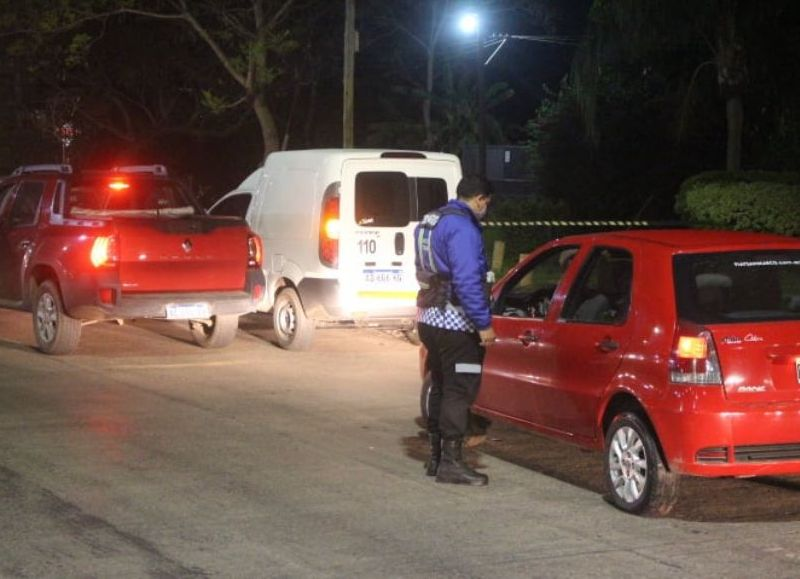 Un total de 55 denuncias fueron recibidas por ruidos molestos y 21 vehículos terminaron en el corralón.