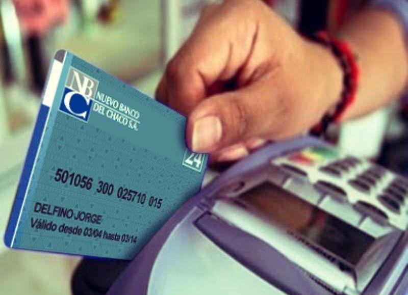 Los ganadores acumularon chances durante septiembre, con pagos en comercios con Billetera NBCH24 362-515-6224 en WhatsApp y compras con tarjeta de Débito Chaco.