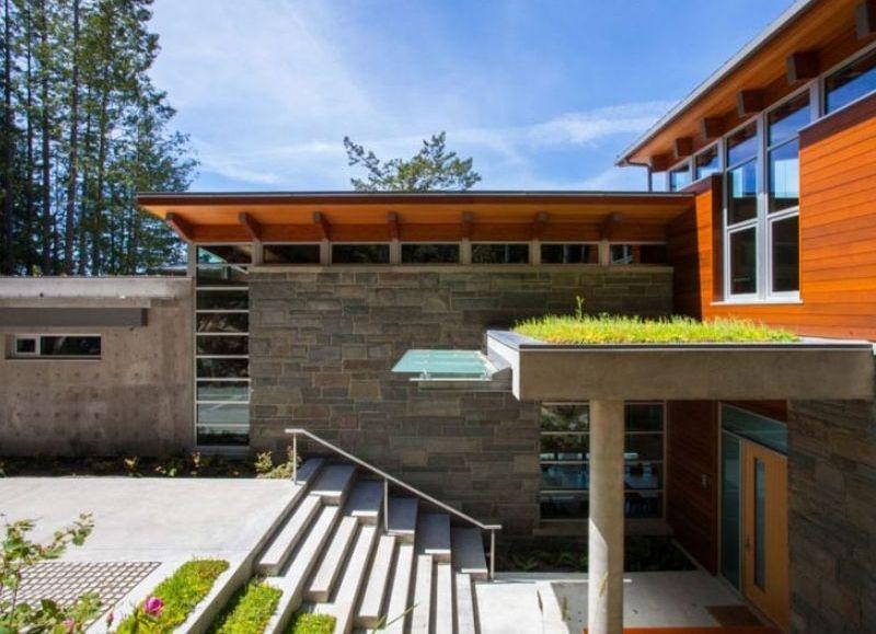 Si bien un edificio con diseño solar pasivo es 60% más caro que una edificación estándar, la inversión se recupera con el menor gasto energético además de alcanzar mayor nivel de confort.