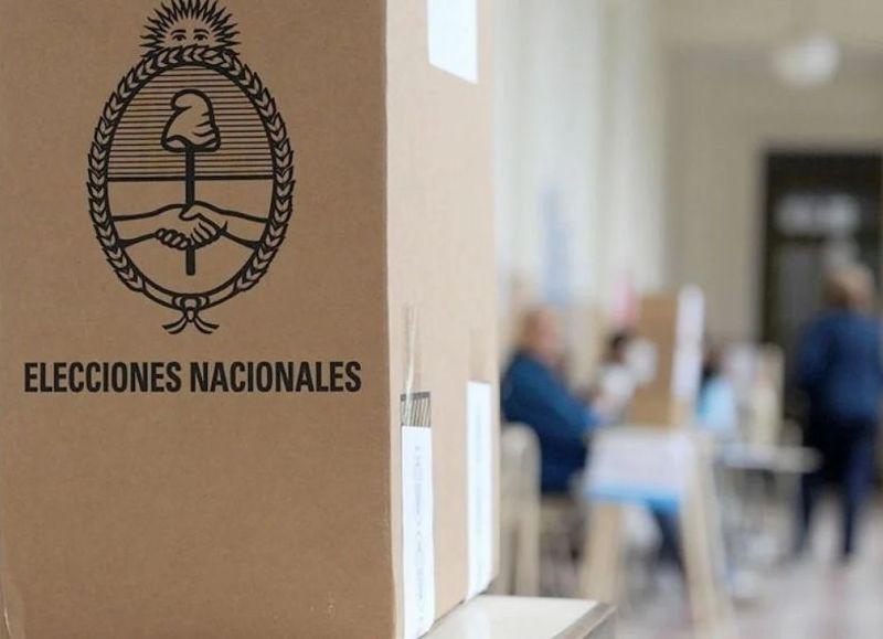 Gobierno destinará $654 millones para financiar la campaña electoral de los diferentes partidos políticos que competirán en las elecciones.