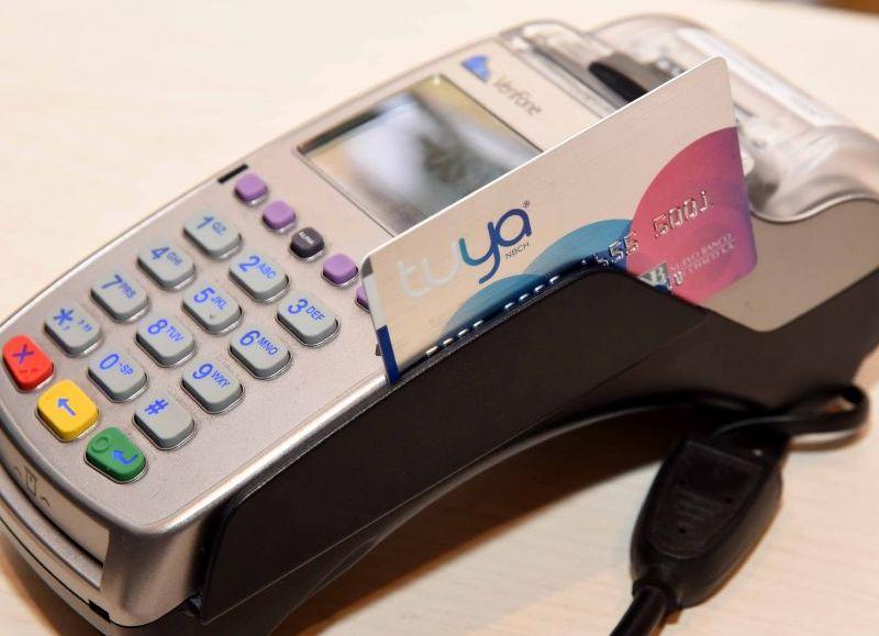 La promoción Superdías contempla un ahorro mensual de hasta $9.000 por cada usuario, acumulando los beneficios de Tuya más Billetera.
