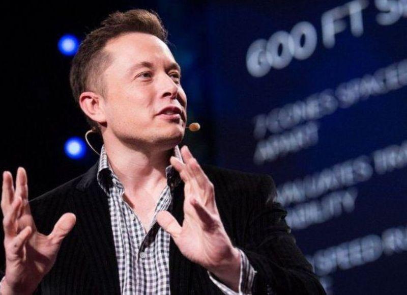 El servicio de Musk consiguió la licencia para operar en Argentina.