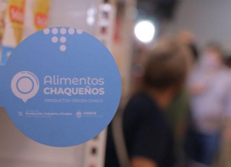 Convocan a fabricantes y elaboradores de alimentos a insertar sus productos en supermercados