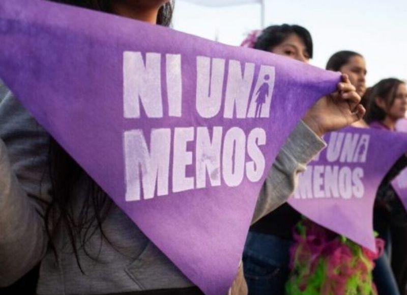 l 21 % de mujeres víctimas de femicidios había denunciado a su agresor. El 60 % de ellas contaba con medidas de restricción. Sólo el 6% contaba con dispositivo electrónico de alarma.