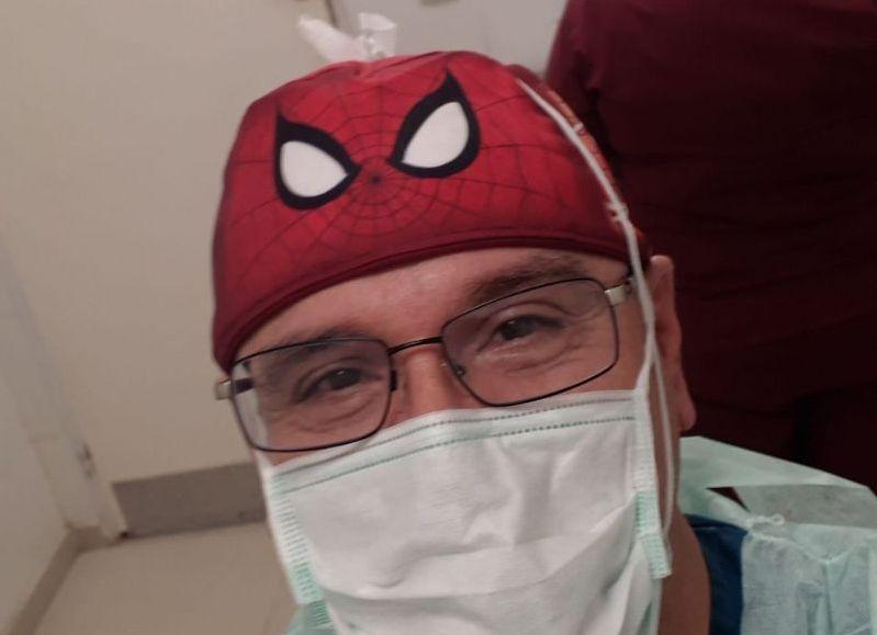 """Crónica de un fracaso anunciado: """"El hospital está al borde del colapso, las autoridades están a tiempo aún"""""""